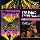 Ted Heath - Pow! / Big Band Spirituals