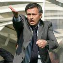 José Mourinho - 454 x 451