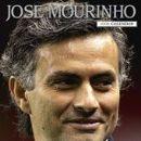 José Mourinho - 170 x 240