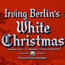 Christmas Movie Soundtracks - 454 x 255
