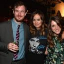 """Screening Of Magnolia Pictures' """"Drinking Buddies"""""""