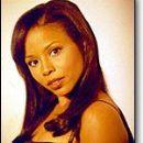 Michelle Thomas - 150 x 200