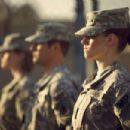 Kristen Stewart HQ Stills From Camp X Ray