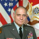 Carl E. Vuono