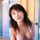 Megumi Yasu - 365 x 500