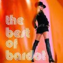 Brigitte Bardot - Best Of B.B