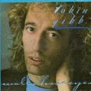 Robin Gibb - Walls Have Eyes