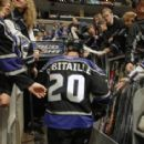 Luc Robitaille - 454 x 285