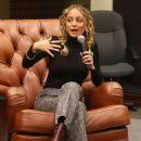 Nicole Richie – Reading of Cleo Wade's New Book 'Heart Talk' in LA - 454 x 662