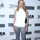 Alison Eastwood – 35th Anniversary 'Last Chance for Animals' Gala in Los Angeles - 454 x 636