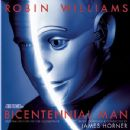 Bicentennial Man - Original Motion Picture Soundtrack - James Horner - James Horner