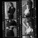 Barbara Palvin – CR Fashion Book (March 2017)