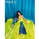 Deepika Padukone - Vogue Magazine Pictorial [India] (February 2018) - 454 x 454