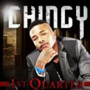 Chingy - 454 x 399
