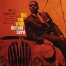 Donald Byrd - The Cat Walk