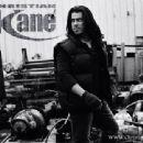 Christian Kane - 454 x 340