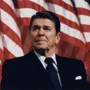 Ronald Reagan - 454 x 354