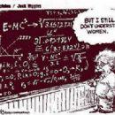 Albert Einstein  -  Publicity - 454 x 319