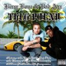 Bizzy Bone - Thug Pound