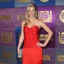 Fox 2010 Golden Globes Party