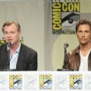 Comic-Con 2014 Photos: Day 1