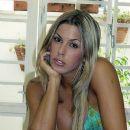 Joana Prado - 375 x 500