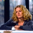 Elisabeth Shue as Emma Russell in The Saint - 452 x 389