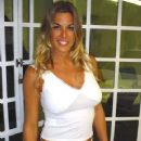 Joana Prado