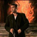 From Dusk Till Dawn - George Clooney - 454 x 255
