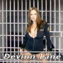 Devinn Lane  -  Publicity