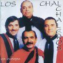 Los Chalchaleros - En Europa