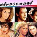 Retrosexual: The 80's
