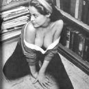 Diane Webber - 454 x 625