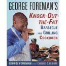 George Foreman - 240 x 240