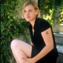 Clea DuVall - 454 x 679