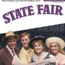 STATE FAIR Original 1996 Broadway Cast -Rodgers & Hammerstein II - 450 x 600