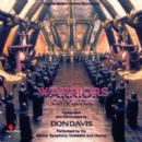 Don Davis - Warriors of Virtue