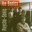 Psycho-Sonic: The Best of 1964-65