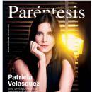 Patricia Velasquez - 454 x 563