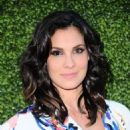 Daniela Ruah – 2016 CBS CW Showtime Summer TCA Party in West Hollywood - 454 x 557