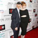 Bryce Dallas Howard – 'Broken Memories' Premiere in Los Angeles - 454 x 599