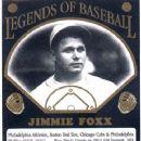 Jimmie Foxx - 360 x 421