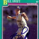 Bill Swift - 210 x 300