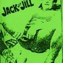 Jack Off Jill - Children 5 And Up