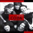 Coda Album - Eclectic