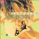 Tadpoles - He Fell Into The Sky