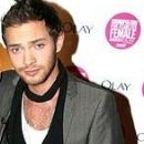 Matt Di Angelo