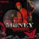 IceMan Album - Sex, Money, Murder