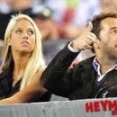 Jeremy Piven and Barbie Blank - 340 x 259