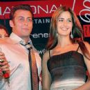 Salman - Katrina rocking couple